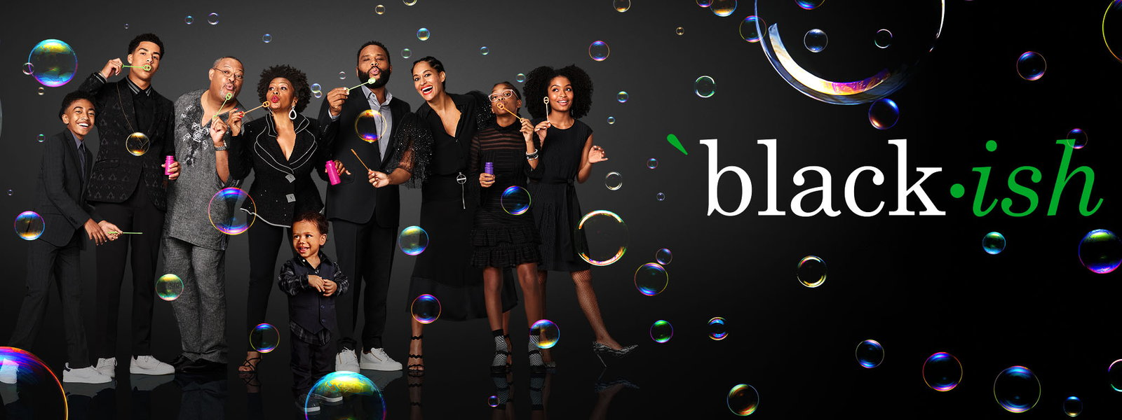 watch black ish online stream on hulu - Watch Halloween 5 Online Free Full Movie