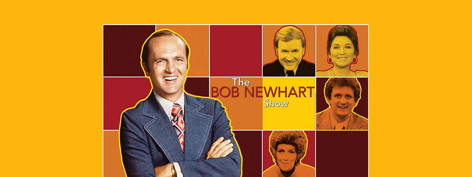Image result for bob newhart
