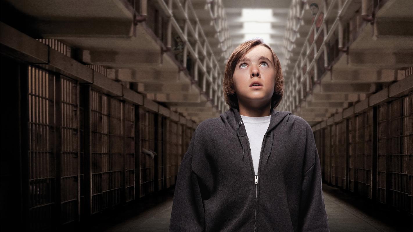 Watch A&E Network Online   Hulu (Free Trial)