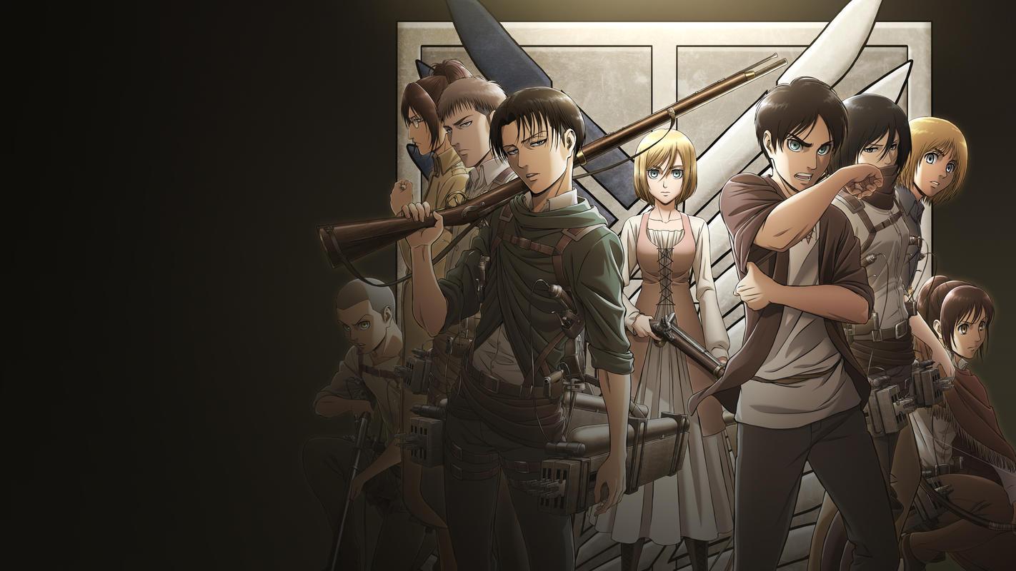 Watch Funimation Network Online   Hulu (Free Trial)