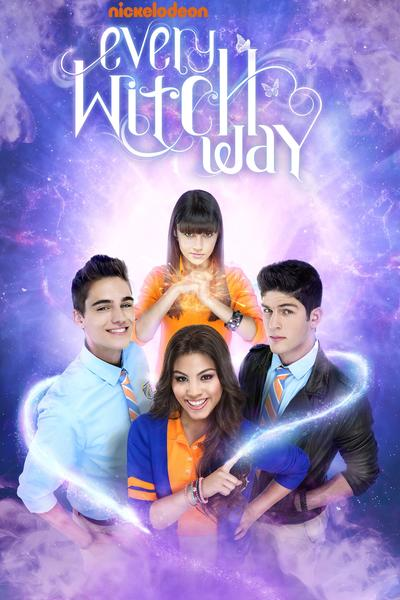 watch every witch way streaming online hulu free trial
