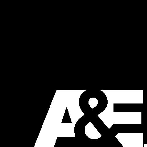 Watch A&E Network Online | Hulu (Free Trial)