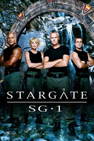 watch stargate sg 1 online at hulu